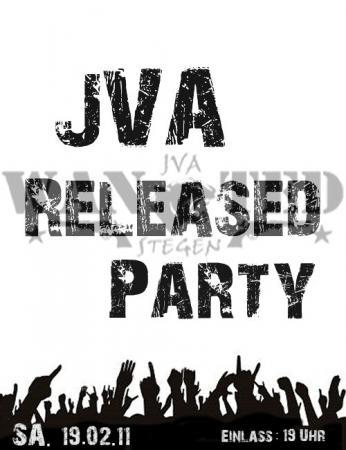 JVA Release.jpg