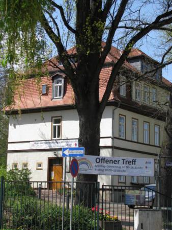 K640_Haus der Generationen.JPG