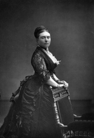 Kaiserin Victoria