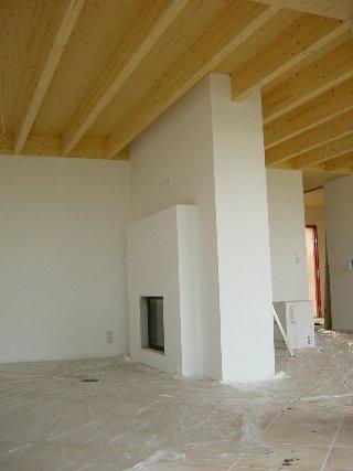 kaminwohnzimmer11