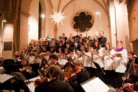 Kantorei Bodenwerder II 27.11.2011 St. Nicolas.jpg