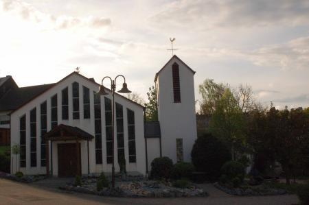 Kapelle_1.jpg