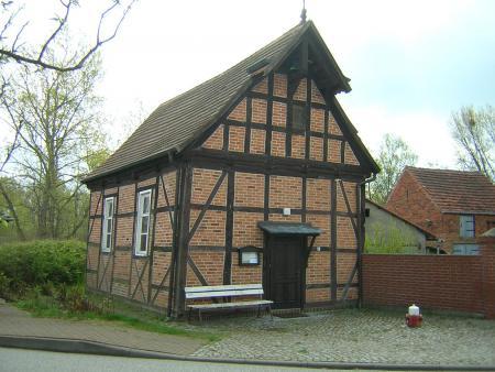Gnevsdorf