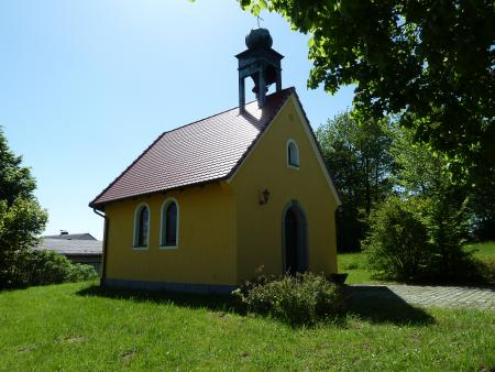 Kapelle_Wittschau_2013.JPG
