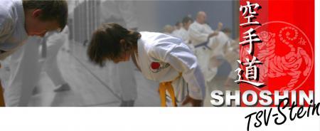 karate_respekt.jpg