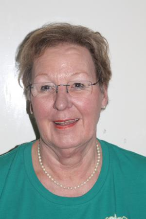 Karin Bertram  Geschäftsstelle-Mitgliederverwaltung.JPG