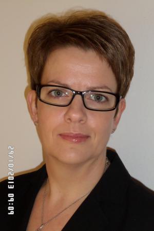 Karin Mühlbauer.JPG