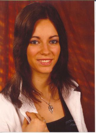 Karina Keitel 2004-05