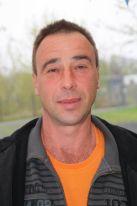 Karsten Rudow