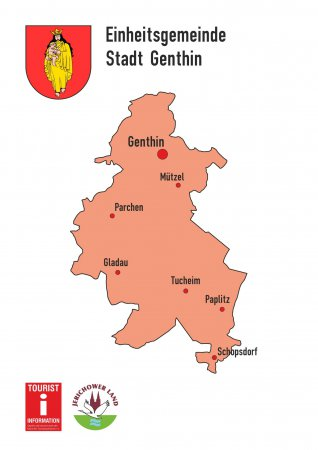 Karte Einheitsgemeinde Stadt Genthin.JPG