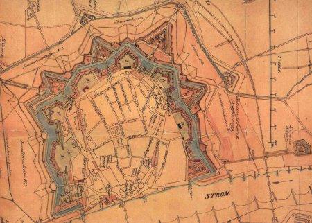 Karte H 193.jpg