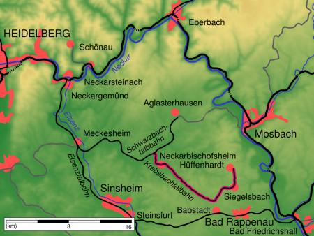 Karte_Krebsbachtalbahn.png