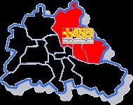Karte Nordost.bmp