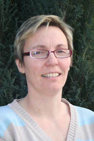 Katrin Buder .JPG