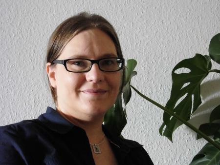 Katrin Maier-Rehm.JPG