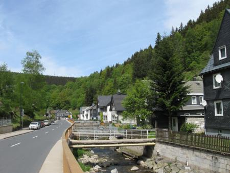 Neuhäuser Straße