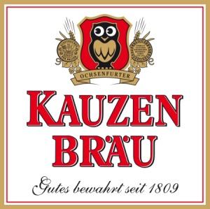 Krauzen Bräu