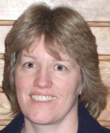 Kerstin Prinzhorn