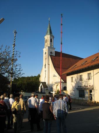 Kerzenwallfahrt Holzkirchen.JPG