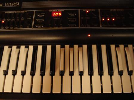 Keybord.JPG