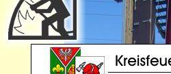 KFS 05.jpg
