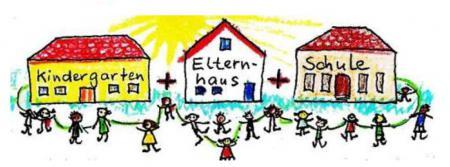 KG-Eltern-Schule