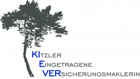 kiever_logo 2013.jpg