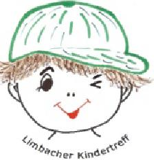 Limbacher Kindertreff