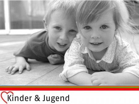 Kinder & Jugend
