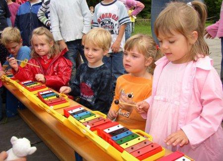 Kinder und Musik.jpg