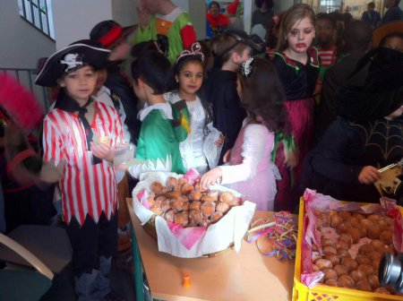 Kinderfasching_2_2012.JPG