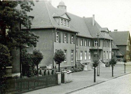 Kindergarten Sternschnuppe