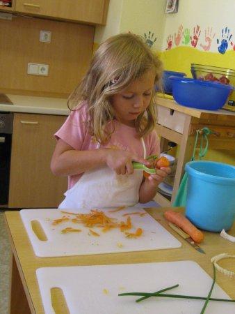 Kinderküche 1.JPG