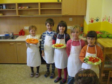 Kinderküche 3.JPG