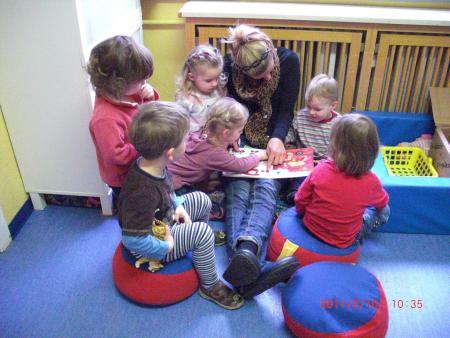 kindertagesstätte 10.jpg