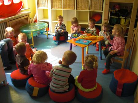 kindertagesstätte 11.jpg