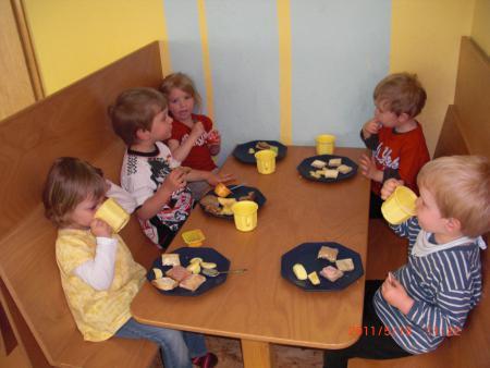 kindertagesstätte 12.jpg