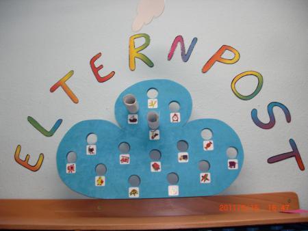 kindertagesstätte 13.jpg