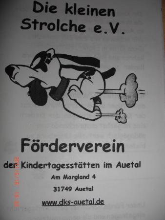 kindertagesstätte 3.jpg