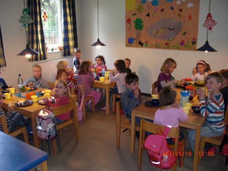 kindertagesstätte 5.jpg