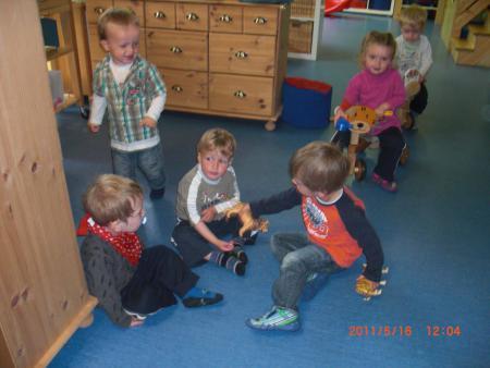 kindertagesstätte 9.jpg