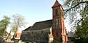 Ev. Kirche Gruhno