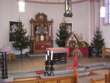 Kirche_Innenraum
