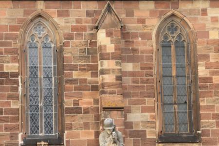 kirche_gehofen_aussen-017.jpg