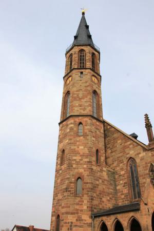 kirche_gehofen_aussen-056.jpg