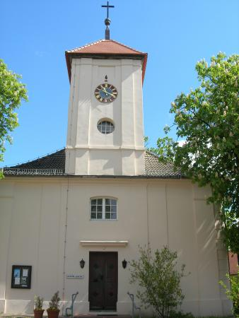 Kirche Haupteingang 2.jpg