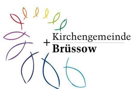 kirche_logo.jpg