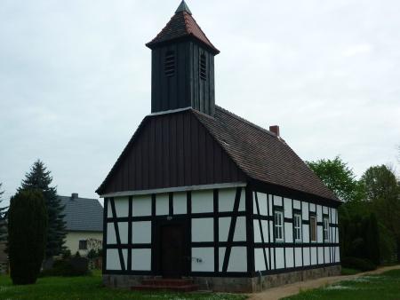 Kirche Nexdorf.JPG