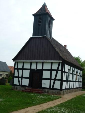 Kirche Nexdorf 2.JPG