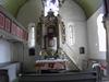 Kirche Buchhain